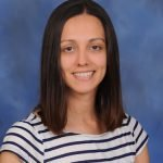 Shannon Crespo – Speech Language Pathologist