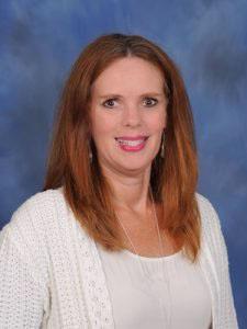 Fahey Debbie Ms