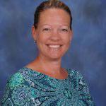 Nicole Murby – Director of Children's Programming