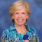 Jannon Pierce – Vice President of Resource Development