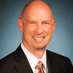 Scott L. Rockwell – Past Chair