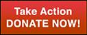 donate_es
