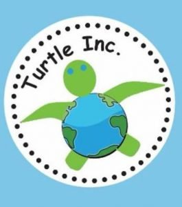 Turtle Inc