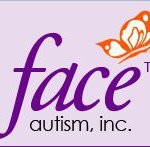 Face of Autism Resource Expo