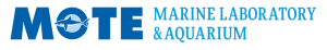 Mote-Hybrid-logo