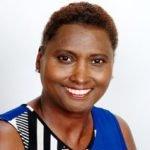LaVerne Green – Secretary