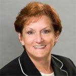 Shirley M. Garneski – Secretary