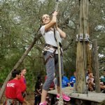 Easter Seals SWFL is swinging into spring with a host of events!