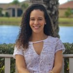 Brittany Bryant – Director of the Lily School for Child Development