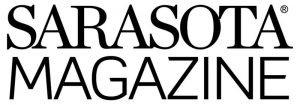 Sarasota_Magazine_Logo
