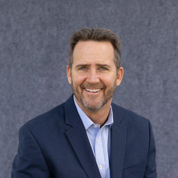 George Pfeiffer