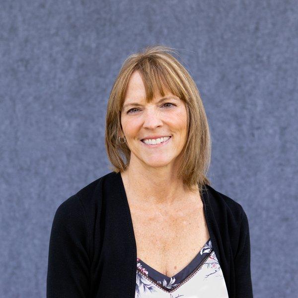 Kathy Paulsen