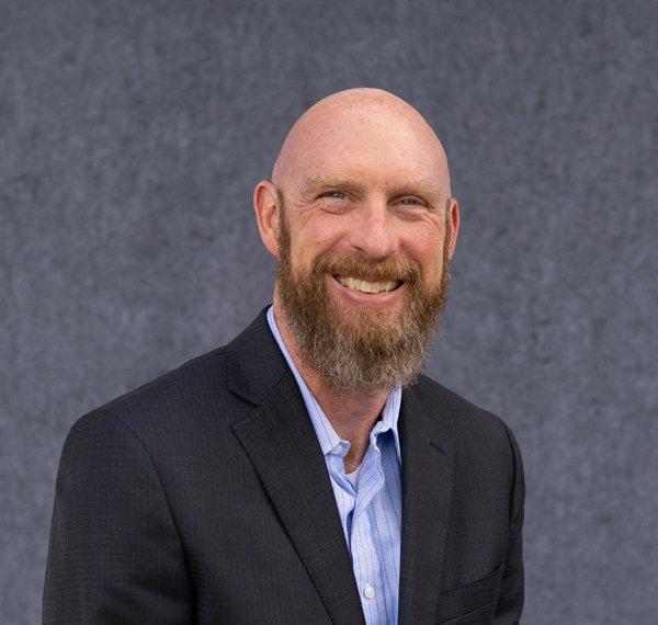 Scott Rockwell