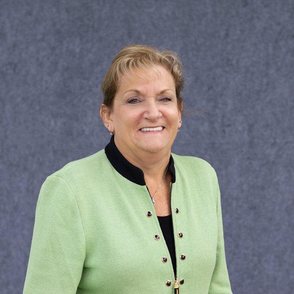 Shirley Garneski