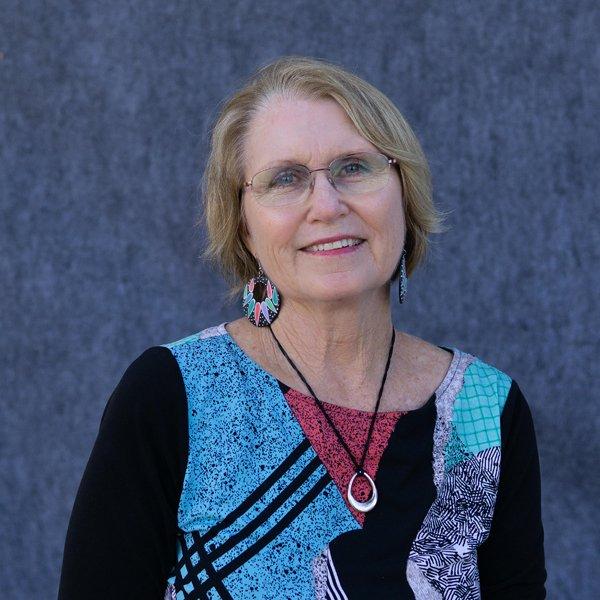 Debbie Timpone