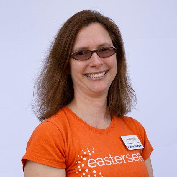 Cynthia Kirchberg