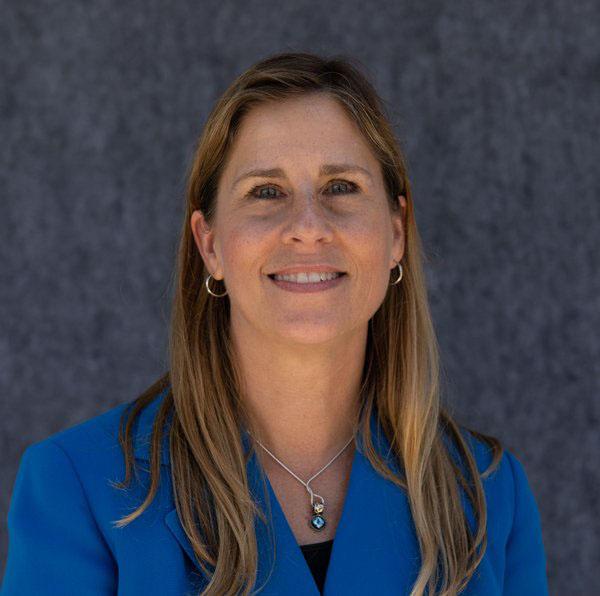 Lisa M. Mead