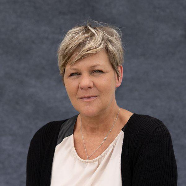 Denise Tarbell