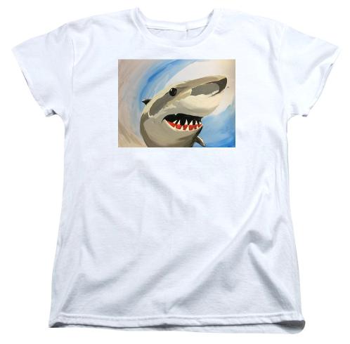 art-tshirt