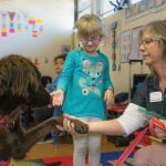 braden-autism-therapy-dog