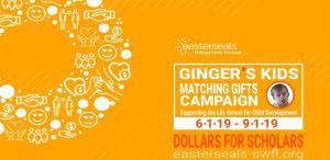 donate-gingers-kids