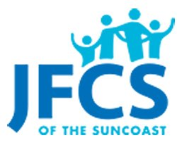 logo-adult-services-partner-JFCS