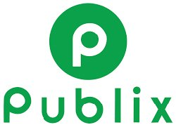 logo-adult-services-partner-publix