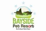 logo-bayside-pet-resort