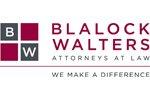 logo-blalock-walters