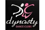 logo-dynasty-dance