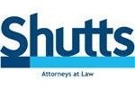 logo-shutts