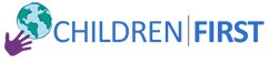 logo-therapy-partner-ChildrenFirst