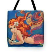 sparkle-mermaid-cindy-birkholz