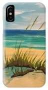 phone-case-tranquil-kristy-s