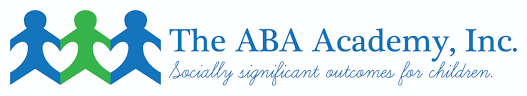 logo-strategic-alliances-aba-academy