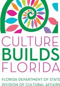 logo-florida-division-cultural-affairs