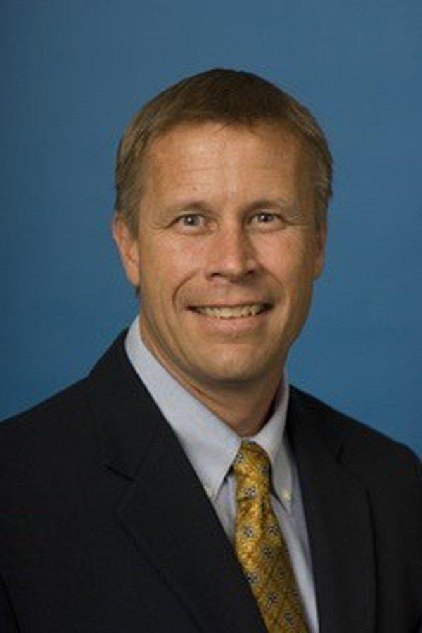 Jeff Paulsen