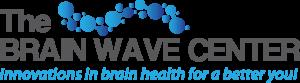 logo-alliances-brain-wave