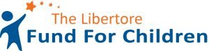 Libertore Fund For Children Logo