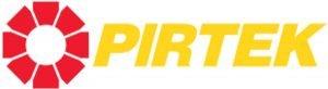 Pirtek Logo