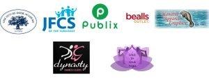 logos-partners-oda-jfcs-publix-bealls-manateeapparel-dancedynasty-souttosould=