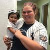 Lily Assistant Teacher - INFANTS