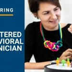 Now Hiring - Registered Behavioral Technician