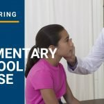 NOW HIRING_School Nurse