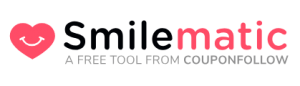 Smilematic Logo