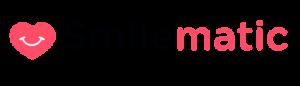 Smilematic Logo