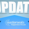 easterseals-covid-19-updates