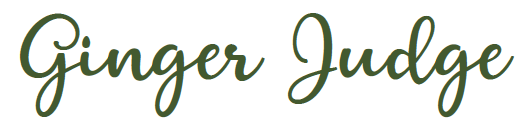 logo_ginger judge