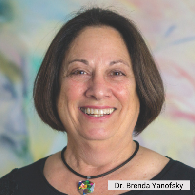Dr.-Brenda-Yanofsky-1