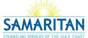 Samaritan Counseling Services